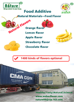 Food additive food ingredients food flavor