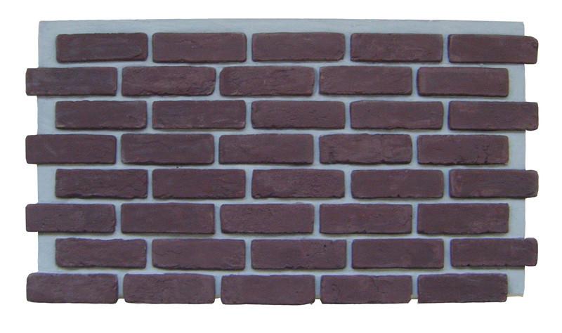 3d mur int rieur d corations faux brique panneau papiers