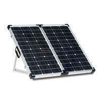 TUV certificate Mono and Poly solar cells 156x156