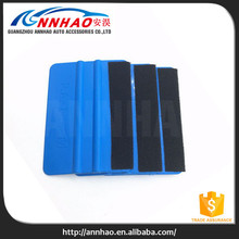 Car Wrap Plastic Scraper 3M Squeegee for Covering Vinyl Film