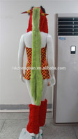 Adult drop ship carnival instylesYSF11209 sexy women animal costume