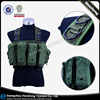 Camo military bulletproof vest /military tactical vest with competitive price