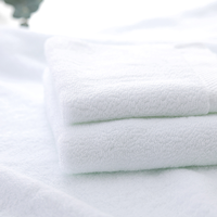 Soft And Thicker Palais Royale Hotel Bath Towel