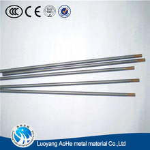 China Factory Direct Supply High Quality Tungsten Welding Electrode