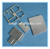 high density shielding sheet