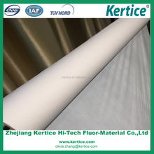 ePTFE membrane micro porous membrane for air filter air filtration