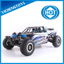 2.4G 1 8 Scale large 4WD RC Proportional Desert Truck( brushless) RC car WL A929 wl toys rc truck
