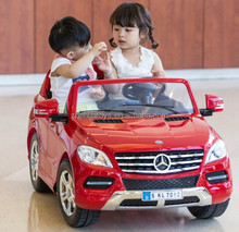 Newest! licensed Mercedes Benz germany used cars,used car prices for cars,best rc cars for kids