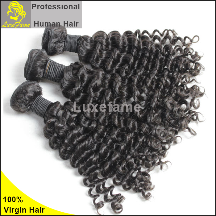 High quality machine made full ends indian free weave full cuticle hair extensions one donor virgin hair weaving longlasting