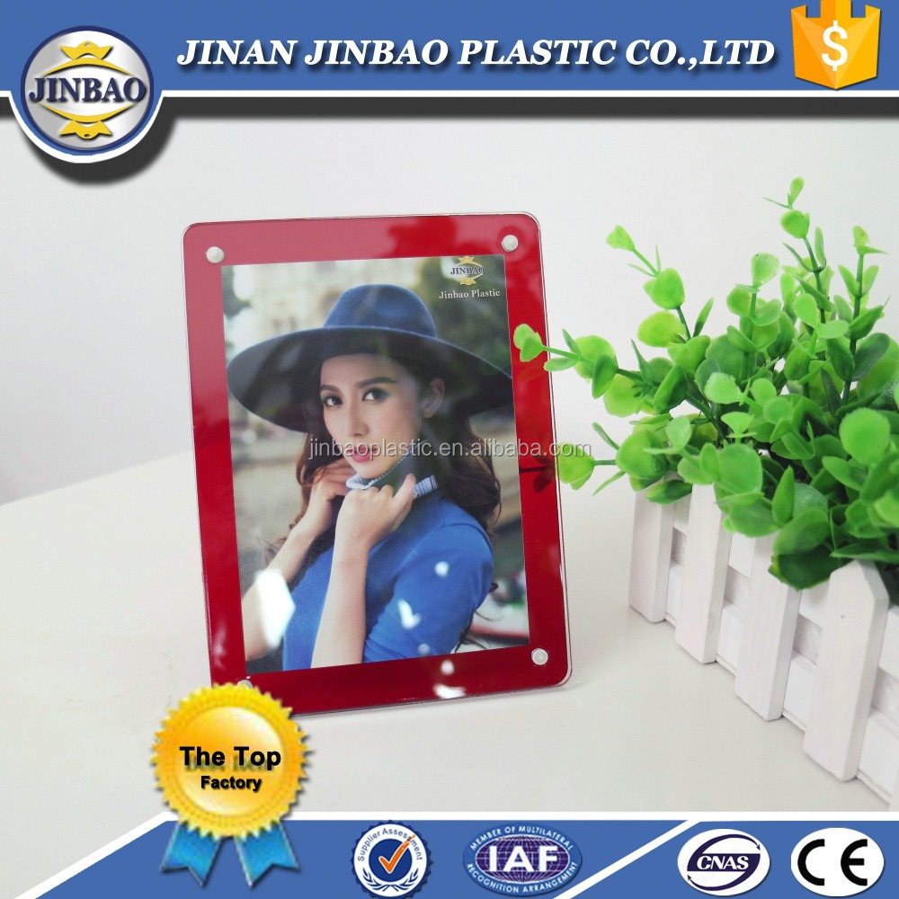 fashion open hot sexy girl funia photo or souvenir photo picture frame