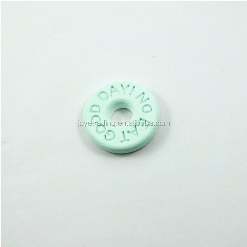 Cute Round Shape Powerful Desiccant/Food Preservatives Drying Agent