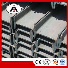 Direct factory price top quality structure ASTM A36 H Beam Section steel