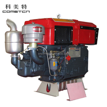 Wholesale 900x440x760mm packingsize farm-oriente air cooled diesel engine