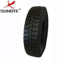 Cheap semi truck tires for sale 11r/24.5,long way tire factory in china