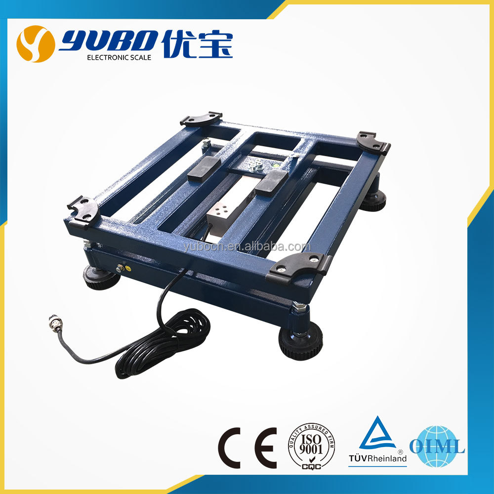 small industries machines used fishing platform scale,digital grain scale