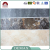100% formaldehyde-free and 100%PVC,PVC Material vinyl flooring/Plank floor tile