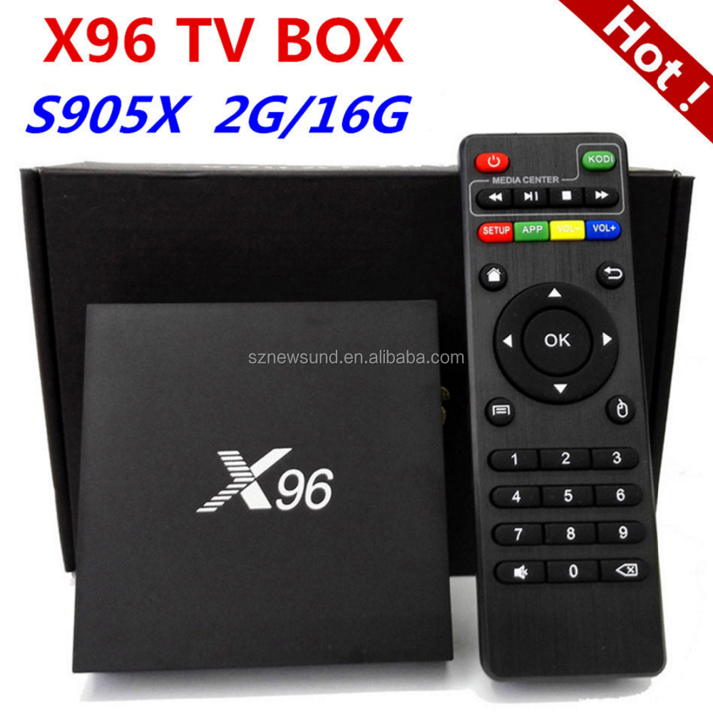 Newsunda TV box o mobile phone o smart watch o gps tracker manufacturer
