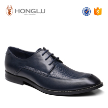 New Style Men Dress Shoes, Business Shoes For Men, Wedding Shoes For Men