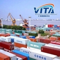 best used container for sale from shanghai to durban