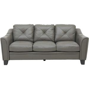 Buy Cheap Leather Air Fabric Sofa From Global Leather Air Fabric