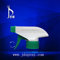 28/400 hotsale plastic telescopic sprayer lance