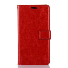 wallet leather case For LG G3 5.5'', Cell Phone Cases Accessories Magnetic Flip Leather Stand Wallet Card Holder Cover for LG