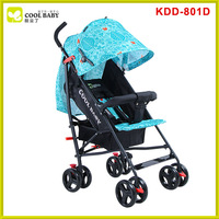 Hot sale europe standard mini buggy