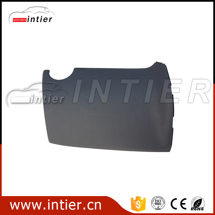 passenger airbag cover fit for suzuki sx4 with best price