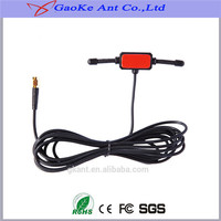 Hot sale external antenna usb modem 3g
