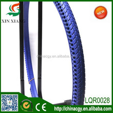 road bicycle tire, blue mountain bike tires,bicycle parts tyres bike accessories