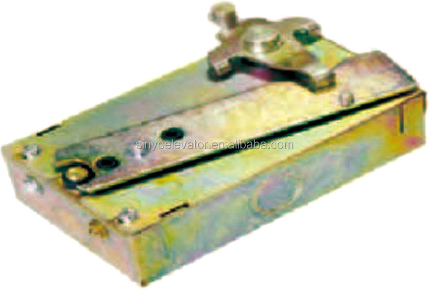 Mechanical Switch For Elevator A6098B3