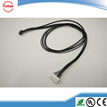 wire harness/lvds cable /lcd cable assembly for electronics
