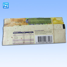 High quality self heating food packaging from China