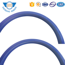 Tianjin Different Type Seals Nbr / Fkm / Rubber Materials Valve standard Rubber Oil Seal