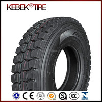 high quality off road tires review with prompt delivery