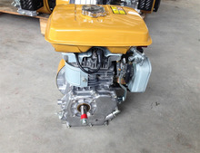 high quality robin diesel engine with best quality and low price
