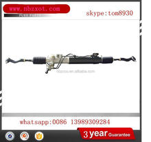 HYUNDAI power steering rack 56510-02910 DAEWOO DAIHATSU DODGE GM HOLDEN INDIA steering rack