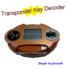 Qinuo new items Unique Car Key Reader Programmer Locksmith Tools