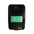 GOODCOM Wireless Thermal Receipt Printer For Automatically printing restaurant email order Gmail, Yahoo, Hotmail etc