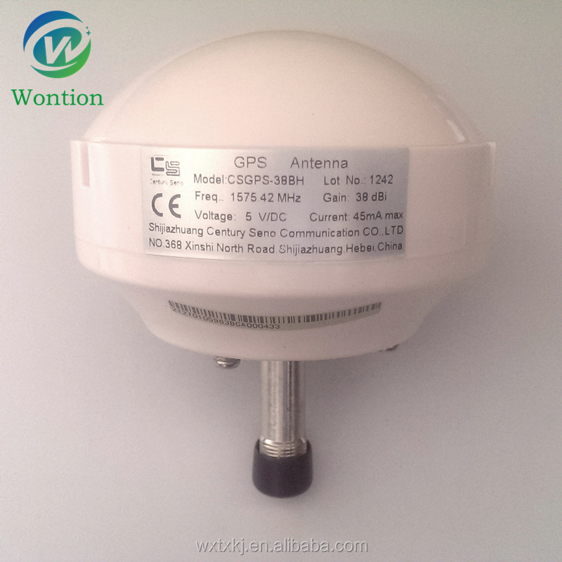 Hot selling high quality GPS Antenna