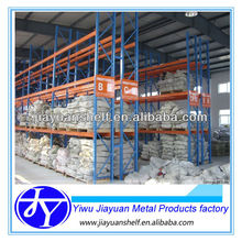 heavy duty metal warehouse storage racks
