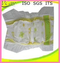 xxl six baby diaper top seller disposable baby diaper