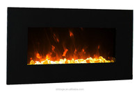 "36"" gs fireplaces electric fireplaces"