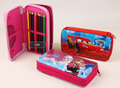 Hot Selling Cheap Back To School Stationery Set For Kid With High Quality