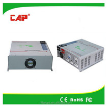 1kw to 6kw solar inverter dc to ac 220v - 240v voltage converter