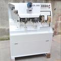 Shoe Repair Machine ZX-202