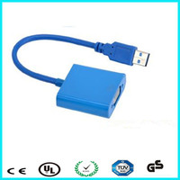 Free driver 10 cm usb vga adapter driver for monitor