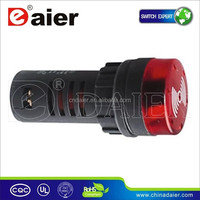 Daier AD16-22SM buzzer indicator light