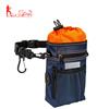 Wholesale Waterproof Pet Dog Treat Pouch for Training and Walking