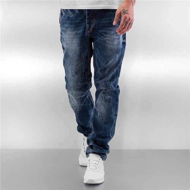 New product new pattern jeans pants clothes men jeans
